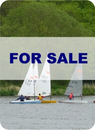 Sail Boats For Sale